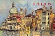 Tajan - Tableaux et dessins des 19e et 20e siècles - Vente le 15 ...