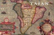 Tajan - Livres anciens et modernes - Vente le 29 septembre 2005