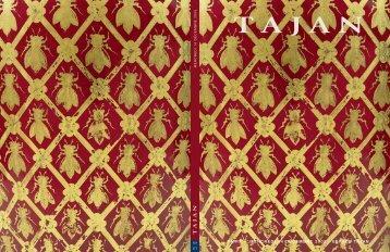 Tajan - Meubles et objets d'art des 18e et 19e siècles - Vente le 14 ...