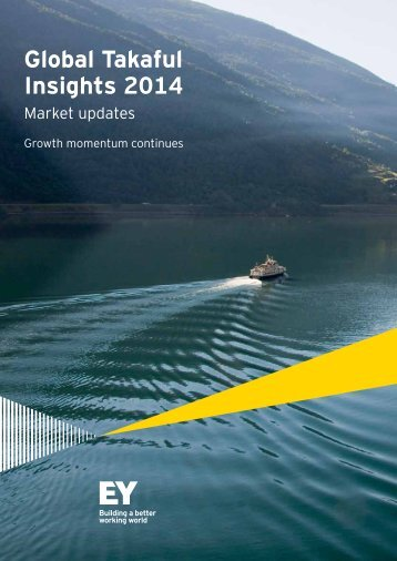 EY-global-takaful-insights-2014
