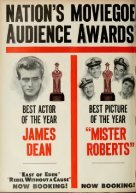 Boxoffice-December.17.1955 - Page 4