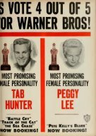 Boxoffice-December.17.1955 - Page 5
