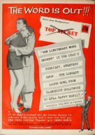 Boxoffice-December.17.1955 - Page 6