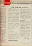 Boxoffice-December.17.1955 - Page 7