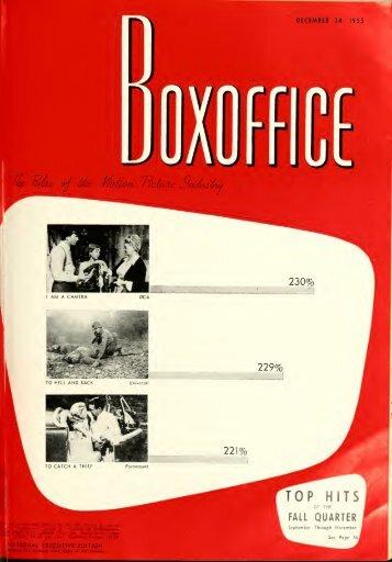 Boxoffice-December.24.1955