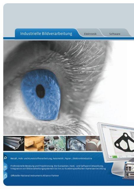 Software Elektronik