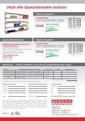 Regal-Sparset 2012 - Page 2