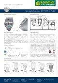 Urinal 9000 - Page 2