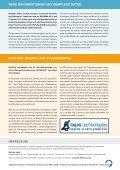 ORAC jETzT AuCh bEi biOTESyS - Page 2