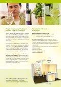 Hall des vins Padiglione del vino Pabellón del vino - BioFach - Page 3