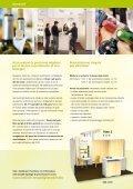 Hall des vins Padiglione del vino Pabellón del vino - BioFach - Page 4