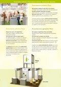 Hall des vins Padiglione del vino Pabellón del vino - BioFach - Page 5