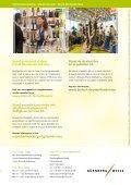Hall des vins Padiglione del vino Pabellón del vino - BioFach - Page 6
