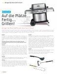 Grillzeit 2013 - Grillforum Valentin - Seite 2