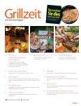 Grillzeit 2013 - Grillforum Valentin - Seite 3