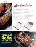Grillzeit 2013 - Grillforum Valentin - Seite 4