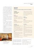 Die neuen KIRNER 6er-Träger - Kirner Bier - Seite 7