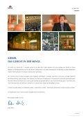 Das Magazin der Kirner Privatbrauerei – für Freunde ... - Kirner Bier - Seite 3