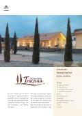 Das Magazin der Kirner Privatbrauerei – für Freunde ... - Kirner Bier - Seite 6