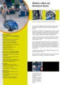 FLOORTEC 350 - P. Grohe GmbH - Seite 2