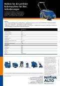 FLOORTEC 350 - P. Grohe GmbH - Seite 4