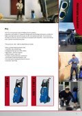 Pressure washers - Page 5