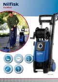 Pressure washers - Page 6