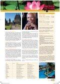 Katalogprogramm 2013 - bei TAKE OFF Erlebnisreisen - Seite 2