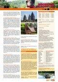 katalogprogramm 2014 - bei TAKE OFF Erlebnisreisen - Seite 2
