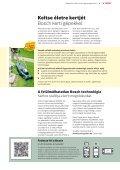 Ide kattintva letöltheti kapcsolódó anyagunkat - Taki Tech - Page 3