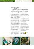 Ide kattintva letöltheti kapcsolódó anyagunkat - Taki Tech - Page 7