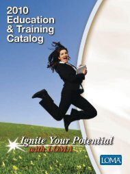 2010 Education and Training Catalog - Who-sells-it.com