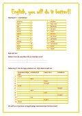 Les 25 - Talencentrum Barneveld - Page 2
