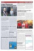 Oeverzwaluwen leggen bouw tijdelijk stil - de Krant van Gouda - Page 5