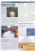 Oeverzwaluwen leggen bouw tijdelijk stil - de Krant van Gouda - Page 7