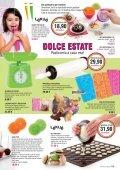 Idee Regalo - Coltelleriagianola.it - Page 7