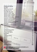 Ma Cuisine - Cuisin'Store - Page 2