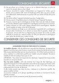 Ma Cuisine - Cuisin'Store - Page 4
