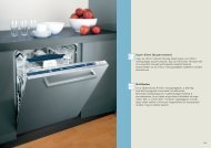 Super Wash - Kapos Design Bt.