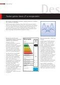 AEG-Electrolux mosogatógép - AVmedia - Page 2