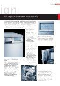 AEG-Electrolux mosogatógép - AVmedia - Page 3