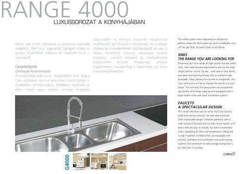 Maquetación 1 (Page 198) - Kapos Design Bt.