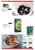 """Scarica le novità del marchio """"BIG GREEN EGG"""" - Kunzi - Page 5"""