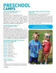 2013 SE Summer Camp pr4.pdf - YMCA of Greater Rochester - Page 2