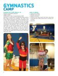 2013 SE Summer Camp pr4.pdf - YMCA of Greater Rochester - Page 6