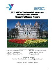 2012 Conference Executive Record Report.pdf - YMCA of Greater ...