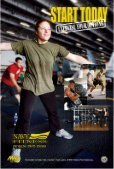 Navy Fitness Posters - Page 2