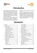 LA NAvIGAtION à ROkUGAN - Sden - Page 2