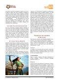 LA NAvIGAtION à ROkUGAN - Sden - Page 4