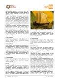 LA NAvIGAtION à ROkUGAN - Sden - Page 5
